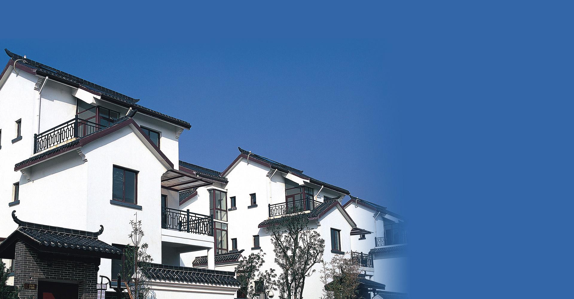 湖南博猫游戏注册招商建设集团股份有限公司